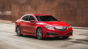 first acura ever made acura tlx reviews specs u0026 prices top speed