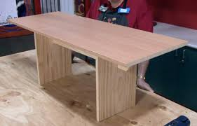 build a coffee table 101 simple free diy coffee table plans