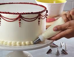 Cake Boss Archives The Glue String
