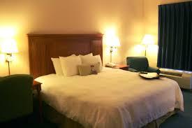 Comfort Inn Cordele Ga Hampton Inn Closed Hotels 1603 E 16th Ave Cordele Ga