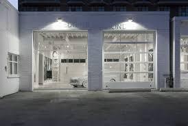 house plan white exterior color gallery information center design