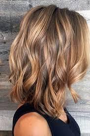 honey brown haie carmel highlights short hair 35 balayage hair ideas in brown to caramel tone balayage hair