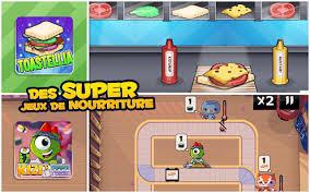 jeux de kizi de cuisine kizi jeux de cuisine 100 images jeux de coiffure kizi votre