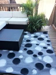 Diy Outdoor Rug 15 Beauty Outdoor Rugs You U0027ll Love Custom Home Design