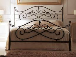 wood and wrought iron bedroom sets photos and video