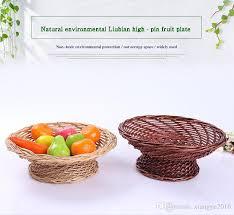 gifts fruit baskets gifts fruit baskets for sale