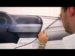 Home Design Story Add Me Bmw Concept 6 Series Coupé Design Story Youtube