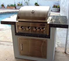Patio Bbq By Jamie Durie 9 Best Outdoor Bbq Grills Images On Pinterest Outdoor Bbq Grills