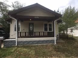 wichita ks homes for sale 60 000 to 65 000