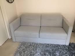 vente de canapé en ligne canapés occasion à 16 75 annonces achat et vente de canapés