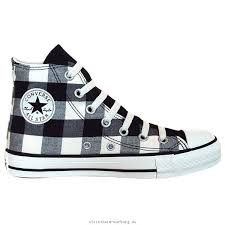 converse designer chucks schuhe all converse limited editions new fashion converse outlet uk sale