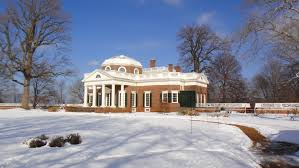 Monticello Jefferson S Home by Monticello Jpg