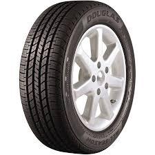 winter u0026 snow tires walmart com