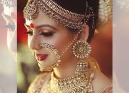 bridal jewellery bridal jewelry indian wedding jewelry wedding jewellery