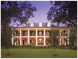 antebellum home plans house plans antebellum style house plans garages with apartments