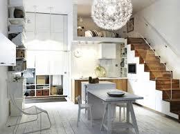 kleines wohnzimmer ideen uncategorized kleines einrichtung kleines wohnzimmer moderne
