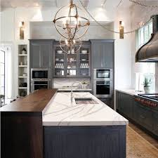 different color ideas for kitchen cabinets top 70 best kitchen cabinet ideas unique cabinetry designs
