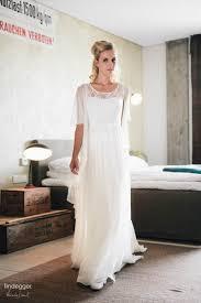 second brautkleider kã ln kã ln brautkleider 2017 kreative hochzeit ideen weddinggallery