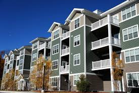 apartment best buy an apartment building luxury home design