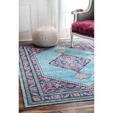 7 X 11 Area Rugs 227 Best Home Area Rugs Images On Pinterest 4x6 Rugs Blue