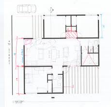 Habitat For Humanity Floor Plans Progress U2014 Ecomod
