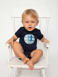 best 25 baby boy hairstyles ideas on pinterest baby boy hair