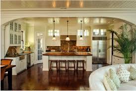 Vintage Pendant Lights For Kitchens Stem Mounted Pendants Complete Vintage Charleston Kitchen