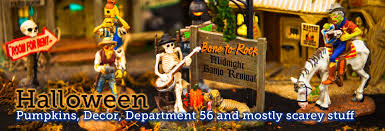 download halloween decorations an rvers guide to spooky