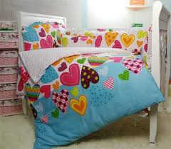 online shop baby bedding set material cotton comfortable