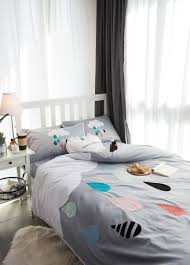Queen Size Girls Bedroom Sets Popular Girls Bed Buy Cheap Girls Bed Lots From China Girls Bed