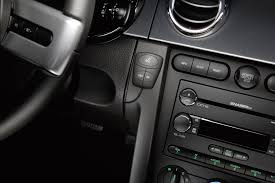 2009 ford fusion accessories sync accessory kit the official site for ford accessories