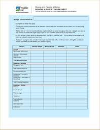 template excel spreadsheet excel sample cpa resumes transition