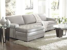 Living Room Furniture Galaxy Sectional Havertys Furniture - Havertys living room sets