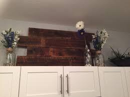 home decor barnwood and pallet wood wall design co regina sk
