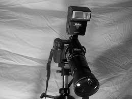 camera sales black friday best 25 nikon coolpix 5700 ideas on pinterest nikon coolpix