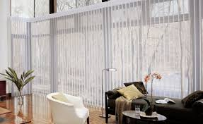 fashion interiors irvine window coverings irvine blinds shades