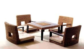 Dining Room Chairs Perth Dining Chairs Brick Brown Water Hyacinth Dining Chairs Uk Table