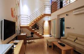indian interior home design home designs in india design ideas