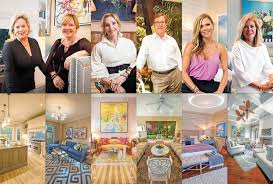 home design experts to create a home according to 6 design experts