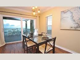 vacation home beach haven c6 st pete beach fl booking com