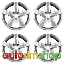 Used Rims Denver Used Volkswagen Jetta Wheels For Sale