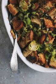 gluten free stuffing recipe for thanksgiving best 20 kale food ideas on pinterest garlic kale recipes kale