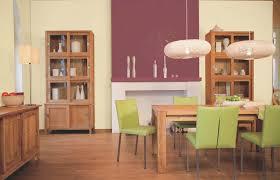 Esszimmer Farben Bilder Welche Wandfarbe Zu Welchem Holz Farben Passt Alpina Farbe