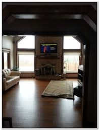 best paint colors with light wood floors clothing fashion