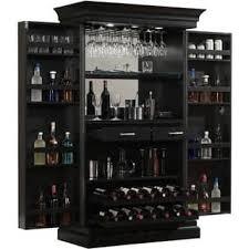 Bar Hutch Cabinet Home U0026 Cocktail Bars Shop The Best Deals For Nov 2017