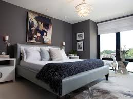 mens bedroom ideas bedroom decor bedroom ideas mens grey bedroom ideas