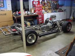 c2 corvette rear suspension c2 vs c4 suspension and steering corvetteforum chevrolet