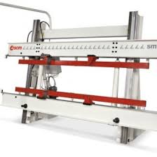 Woodworking Machinery Ireland by Woodworking Machinery Diamond Tools Ireland