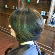 best hair salons in northern nj art of hair salon 45 photos 52 reviews hair salons 3837 rt