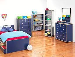 Kids Furniture Taupo Kitchens Custom Kitchens  Kitchen - Kids furniture